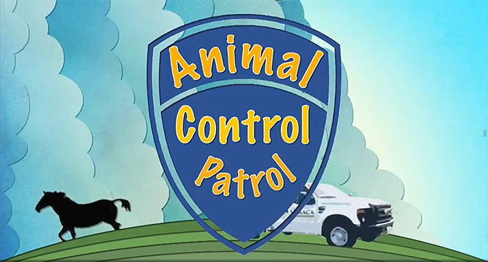 Pets.TV: Animal Control Patrol (Series - Epi. 14)