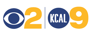 SEAACA Partner - CBS Los Angeles KCAL 9