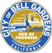 City of Bell Gardens